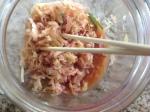 Farmer's Market Kimchi
